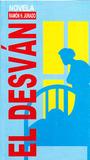 El Desvan by Ramón H. Jurado
