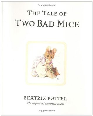 the-tale-of-two-bad-mice