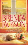 A Wife for a Westmoreland (The Westmorelands, #20)