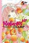 Kobato., Vol. 05 by CLAMP