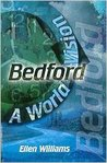 Bedford, A World Vision