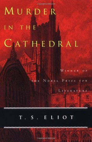 Murder in the Cathedral