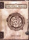 Forgotten Realms Campaign Setting by Ed Greenwood