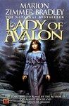 Lady of Avalon (Avalon, #3)