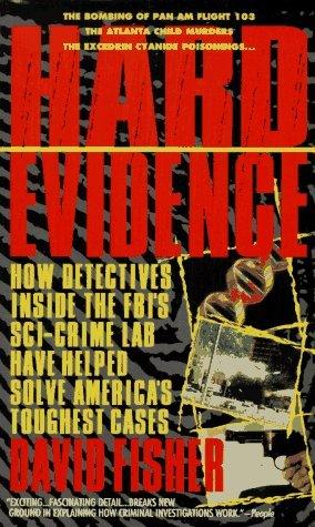 hard-evidence