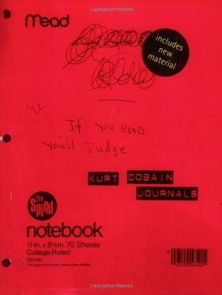 Journals (Hardcover)