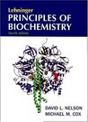 Lehninger Principles of Biochemistry by Albert L. Lehninger