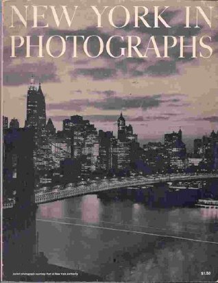 New York in Photographs