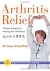Arthritis Relief:...