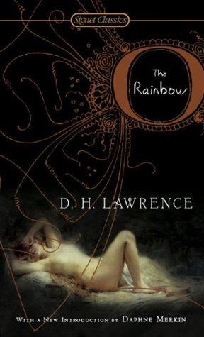 The Rainbow (Brangwen Family, #1)
