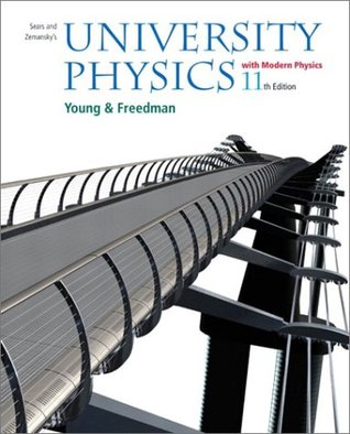 College Physics Young 9th Edition Solution Manual Pdf