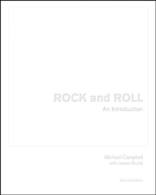 rock-and-roll-an-introduction