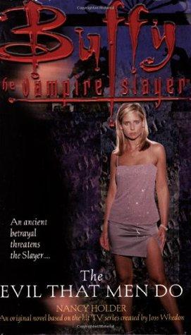The Evil That Men Do(Buffy the Vampire Slayer: Season 3 6) EPUB