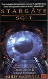 Stargate SG-1 (Stargate SG-1, #1)