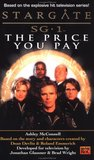 The Price You Pay (Stargate SG-1, #2)