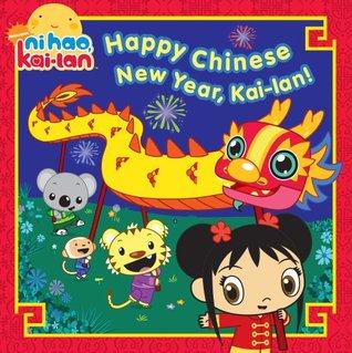 happy-chinese-new-year-kai-lan