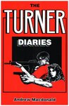 The Turner Diaries by Andrew MacDonald