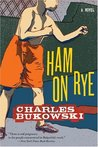 Ham on Rye audiobook download free