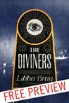 The Diviners Free...