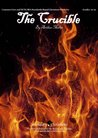 The Crucible Literature Guide (Common Core and NCTE/IRA Standards-Aligned Teaching Guide)