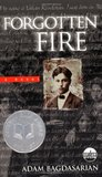 Forgotten Fire