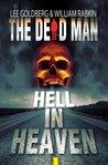 Hell In Heaven by Lee Goldberg