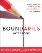 Boundaries: Workbook
