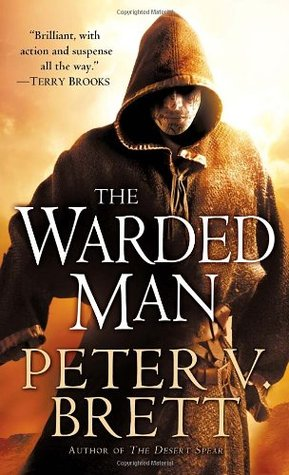 the-warded-man