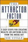 The Attractor Fac...