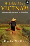 Hitchhiking Vietnam