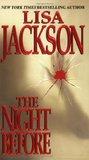 The Night Before (Savannah, #1)