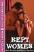 Kept Women: Two Fertile Submissive Stories