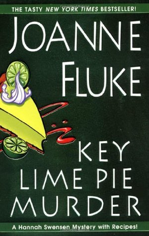 key-lime-pie-murder