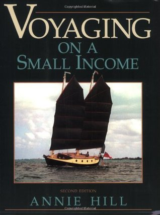 voyaging-on-a-small-income-2nd-edition