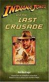 Indiana Jones and the Last Crusade (Indiana Jones #3)