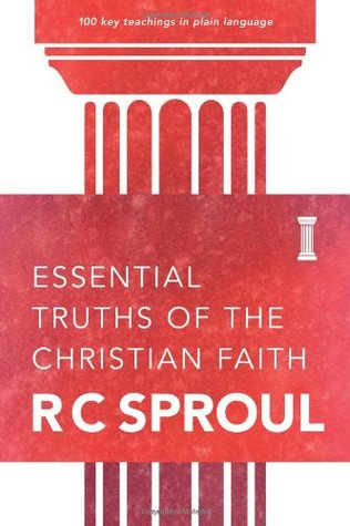 essential-truths-of-the-christian-faith