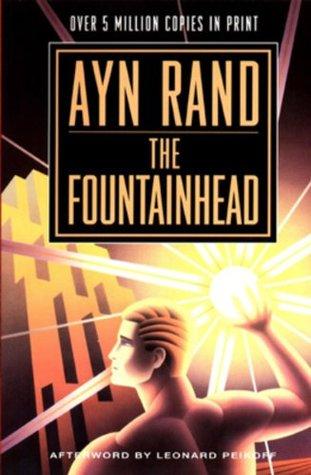 ayn rand fountainhead pdf in telugu