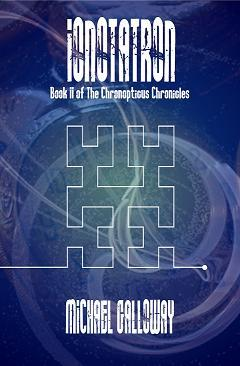 Ebook Ionotatron by Michael Galloway read!