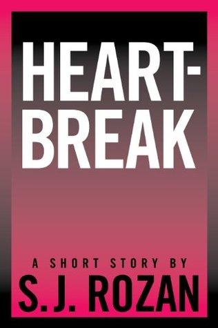 Heartbreak (Lydia Chin and Bill Smith