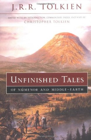 unfinished-tales-of-nmenor-and-middle-earth