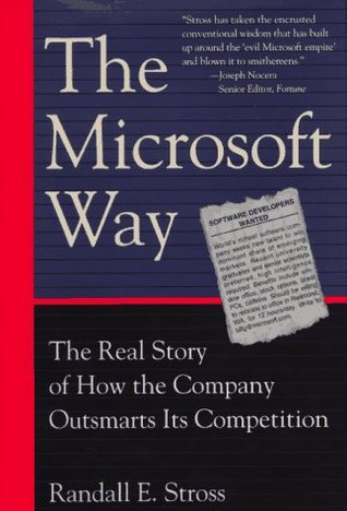best consulting case study books Free pdf download of consulting case books, including harvard, wharton   masterthecase has the best repository of free, case interview.