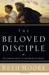 The Beloved Disci...