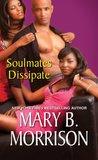Soulmates Dissipate (Soulmates Dissipate, #1)