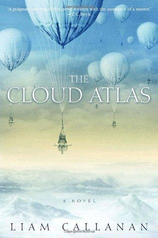 The Cloud Atlas