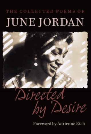 Directed by Desire: The Collected Poems