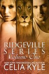Ridgeville Series: Volume One (Ridgeville, #1-3)