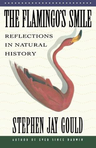 Reflections On Natural History By Stephen Jay Gould