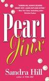 Pearl Jinx (Jinx, #2; Cajun, #6)