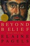 Beyond Belief: Th...