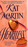 Heartless (The Fire Trilogy, #1)